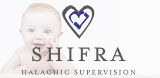 Shifra